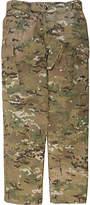 5.11 Tactical Men's MultiCam TDU Pant (Long)