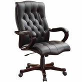 Asstd National Brand Dixon Executive Office Chair