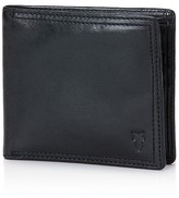 Frye Logan Billfold Wallet