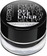 Catrice Waterproof Gel Eyeliner