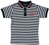 Diesel Polo shirts - Item 12102502
