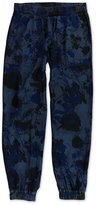 Juicy Couture Womens Camo Casual Jogger Pants M/29