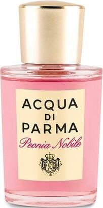 Acqua di Parma Peonia Nobile Eau de parfum 20 ml