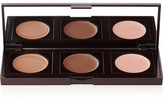 Laura Mercier Custom Contour Compact - Light brown