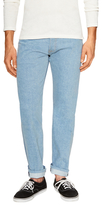 Levi's Straight Fit May Celebration Jeans