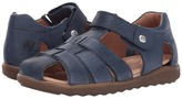 Naturino GENE Boy's Shoes
