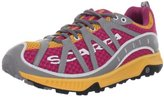 Scarpa Women's Spark Trail Running Shoe