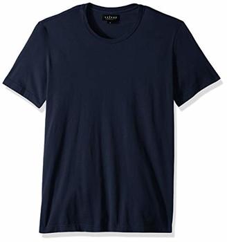Velvet by Graham & Spencer Men's T-Shirt