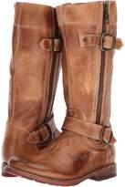 Bed Stu Gogo Lug Women's Shoes