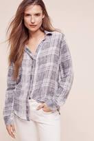 Cloth & Stone Sun-Bleached Buttondown