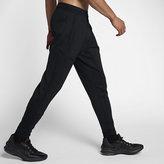 Nike Therma Flex Showtime