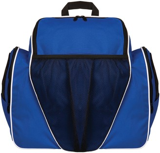 Champion Deluxe All-Purpose Backpack