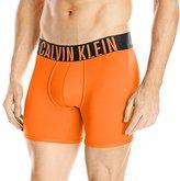 Calvin Klein Men's Intense Power Micro Boxer Brief
