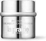 La Prairie Anti-Aging Eye and Lip Contour Cream 20ml