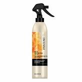 Pantene Fine Hair Style Heat Protector