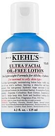 Kiehl's Ultra Facial Oil-Free Lotion