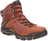 Ecco Men's Terra EVO Mid GORE-TEX Hiking Boot