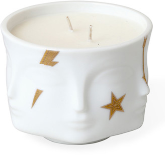 Jonathan Adler Gilded Muse Scented Candle