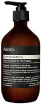 Aesop Nurturing Conditioner.