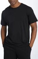 Daniel Buchler Men's Peruvian Pima Cotton T-Shirt