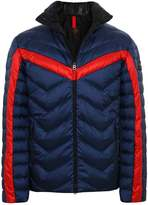 Bogner Savo-D Down Jacket