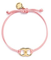Tory Burch Embrace Ambition Bracelet