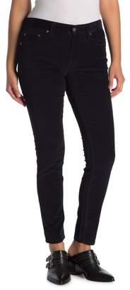 Frye Melissa 5 Pocket Pants