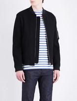 A.P.C. Felix cotton jacket