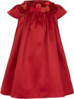 Monsoon Baby Wynona Dress