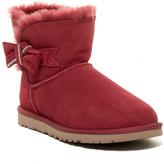 UGG Jackee Genuine Sheepskin Boot