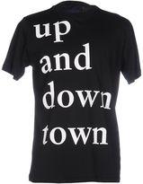 Etudes Studio T-shirts