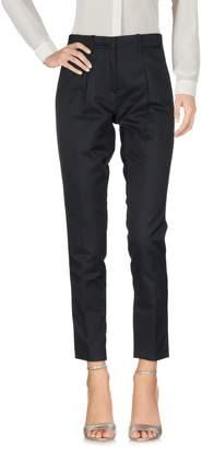 Messagerie Casual pants - Item 13115302VW