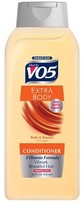 VO5 Alberto Extra Body Conditioner - 33 oz