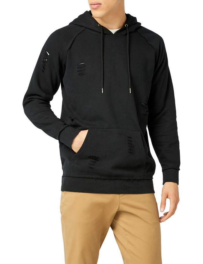 Urban Classics Blank Zip Hoody Jacket 19 Farben 5xl The Latest Fashion Activewear