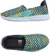 CAFe'NOIR Low-tops & sneakers - Item 11144895