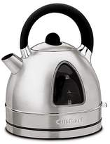 Cuisinart Cordless Electric Kettle - Stainless Steel DK-17