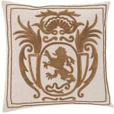 Eichholtz Pillow Domayne Small