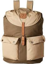 Fjallraven Greenland Backpack Large Backpack Bags