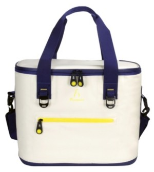 Penguin 36-Can Cooler Tote