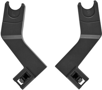 Baby Jogger CSA Mini nuna Car Seat Adapters