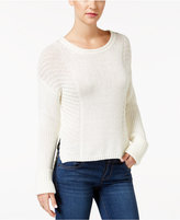 Calvin Klein Jeans Ribbed Sweater