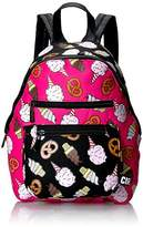 Sam Edelman Carnival Backpack