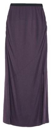 Pinko Long skirt