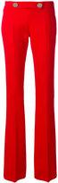 Giambattista Valli high-waisted trousers