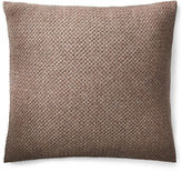 Ralph Lauren Tylar Lambswool Throw Pillow