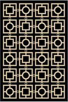 Eichholtz Evans Carpet
