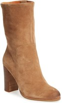 Kenneth Cole New York 'Jenni' Round Toe Boot (Women)