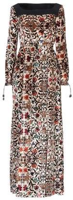 I'M Isola Marras Long dress