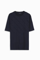 Joseph Argyle T-Shirt