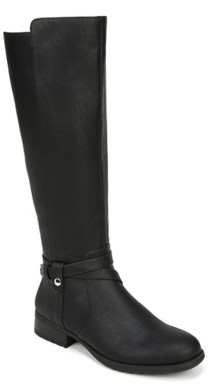 LifeStride Xrtovert Riding Boot